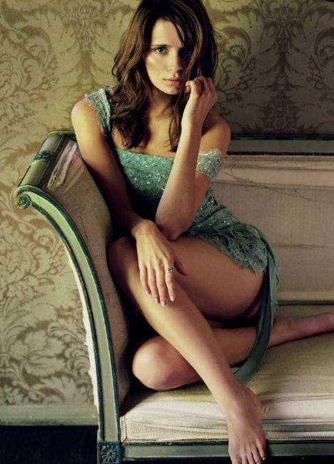 Mischa Barton - 'Zenginim, güzelim üstelik çok gencim'